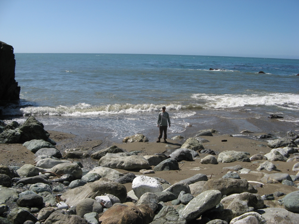 new-big-creek-beach.jpg